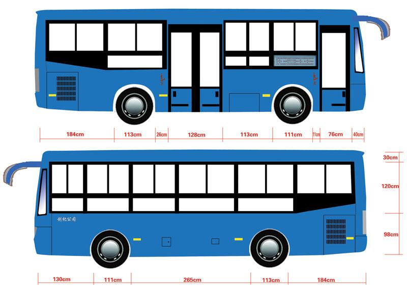 始发站:向阳村 终点站:长影世纪村 线路长度:11(公里) 平均站距:0.4(公里) 车身长度:8米 车型:*** 线路配车:12(辆) 日载客行驶里程:3168(公里) 行车间隔:高峰5(分) 平峰6(分) 单程运行时间:50(分) 线路级别:A+